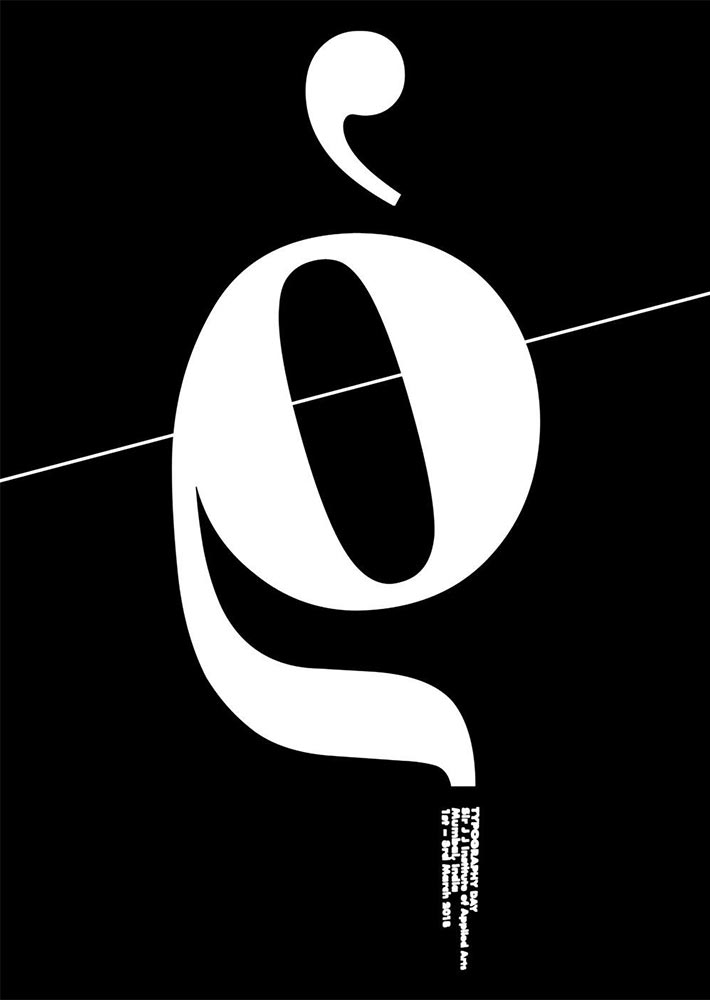 BEAUTY, FORM, FUNCTION IN TYPOGRAPHY